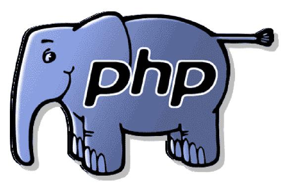 Дефолтный functions.php для создания вашей темы