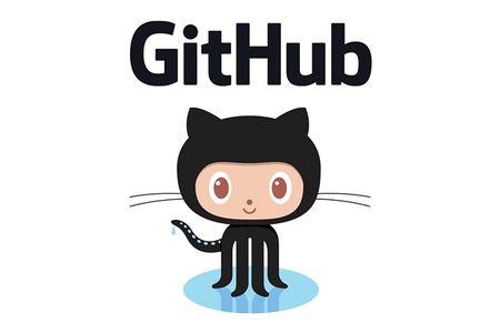 Полезные команды для консоли Git