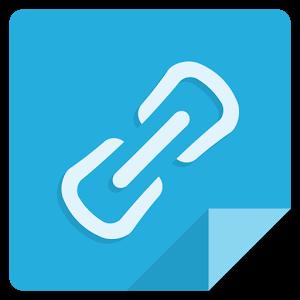 Удаляем префикс  произвольного типа записи Wordpress  из ссылок