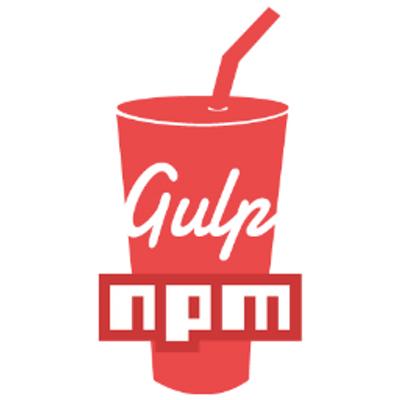 start-sass-gulp - стартовый проект для быстрой и качественной верстки