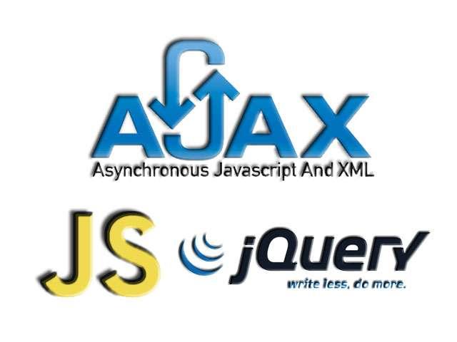 AJAX загрузка постов на Wordpress