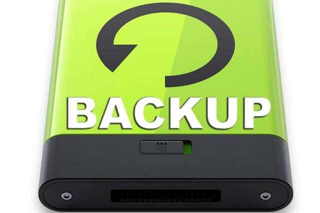 Как сделать бекап сайтов на VPS и перенести их на другой хостинг