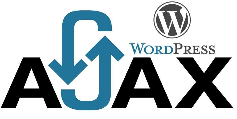 Ajax в WordPress (видео-уроки)