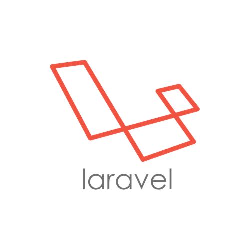 Список необходимых пакетов для Laravel